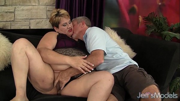 shemale interracial anal