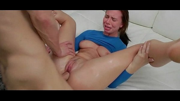open sex real africa